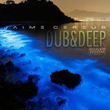 Dub & Deep
