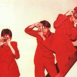 Yellow Magic Orchestra (YMO) Selection feat 沖縄