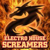 Electro House Screamers