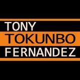 "LANCELOT ODUWA IMASUEN - DIRECTOR OF ""INVASION 1897"" ON THE TONY TOKUNBO FERNANDEZ SHOW"