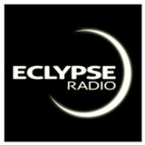 Viorel Dragu@TechnoLogic ep.1 - Eclypse Radio 12.12.2012