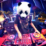 DJ AGIL ™ -  Jungle Terrong Mix Special 1k Followers
