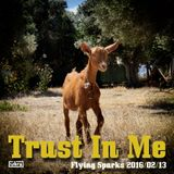 Trust In Me (Flying Sparks 2016-02-13)