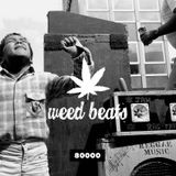 Weed Beats Nr.5