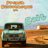French Discotheque #06 - Coït