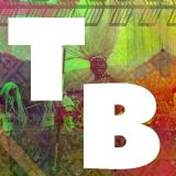 Tropical Beats Radio Show Mar '18 Feat. Thornato, The Busy Twist, Afromats, Basa Basa, Seun Kuti