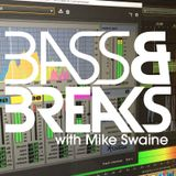 Bass & Breaks : 908