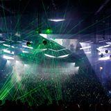 DJ AHMET TURK -Trance Feeling - Episode 003