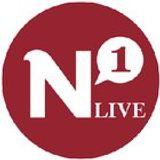 N1 Live van vrijdag 8 april 2016