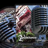 Turntable's Mix__Orientale Sicula 2007 (Anzikitanza) by DJ SEBY