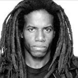 EDDY GRANT: Electric Avenue (PLANET OF VERSIONS Dark Side Of Town Rmx)