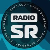 Sandisco Radio Show - 12 Mar 2016