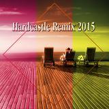 Hardcastle Remix 2015