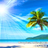 Tropical Mix #002