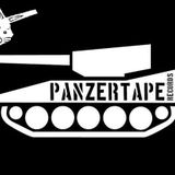 Cold Ice - Weißer Hase Rave with PanzerTape 24.03.17