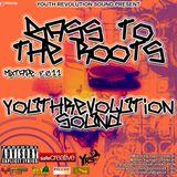 Napo Selektah presents Bass to the Roots
