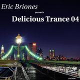 Delicious Trance 004