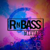 RnBASS mixtape vol.6