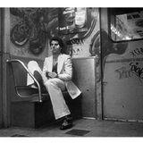 Disco Nights W Kon & Eli Escobar Live @Le Bain NYC May 2014