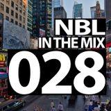 NBL - In The Mix 028 [di.fm]