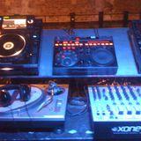 Techlive @ techno house dj set 8.08.2011