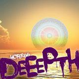 hofer66 - deeepth - live at sansara ibiza 150821