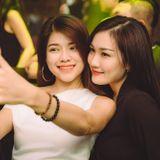 Nonstop 2018 - Đẳng Cấp Thái Hoàng - Phiêu Quên Đường Về - VN Muzik