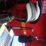 Ben Stride Friday Night Radio Show(9thMarch2012) www.radiodacorum.org.uk