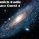 Munich-Radio Christian Brebeck Space Quest 4 (25.08.2013)