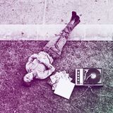 Indie / Chillout