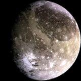 1- Ganymede (EDM)