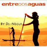 GOODBYE SUMMER 2015 ENTREdosAGUAS BEACH CLUB