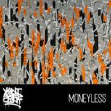 038 - MONEYLESS