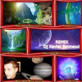 05 / 2014 DJ XAVIER BONNAUD / REMIX ...