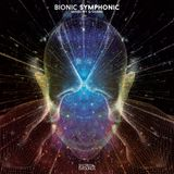 Bionic Symphonic Mixed by G-Dubbs