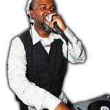 Outta Road Dancehall Mixx