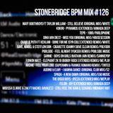 #126 StoneBridge BPM Mix