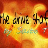 Saibo t - the drive shaft