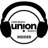 """Union Weekly Insider: Fall 2015, Issue 77.08 - """"The Pink Issue"""""""