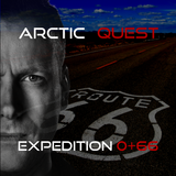 Arctic Quest - Expedition 0+66