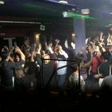 DISCO 80'S live @ RONDINELLA mixed by PITI DJ & OGRO voice DJ 16-9-17
