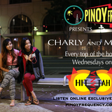 January 15, 2014 Chit Chat Mania 2