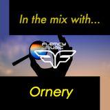 "Ornery ""Focus"" Celebrative Mix"