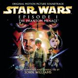 Duel of the Fates [Extended RMX] ~ GRV Music & John Williams