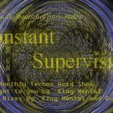 ACIDBREW --- CONSTANT SUPERVISION  radio show 08/11/13