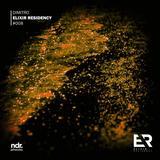 D I M I T R O | Elixir Residency #08 (MAGIC SOUND Guestmix)