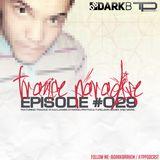 Trance Paradise Episode #029 (06-05-12)