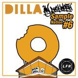 #6 J Dilla x Sample Nation x Maj Duckworth