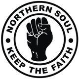 Keep the Faith - Northern Soul mix