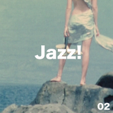 A Deep Spiritual Jazz Journey Through Time
